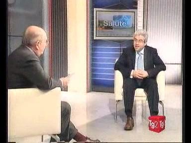 Intervista di Luciano Onder al Prof. Massimo Mongardini